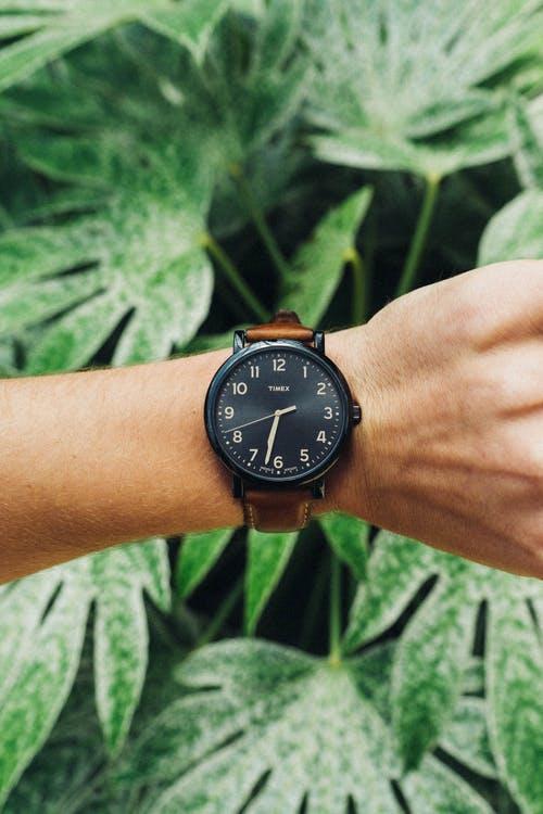 Fraai-horloge-aanschaffen