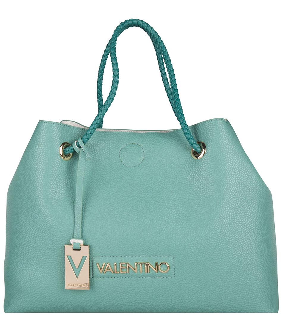 Op zoek naar een Valentino tas? Wij geven je een tip
