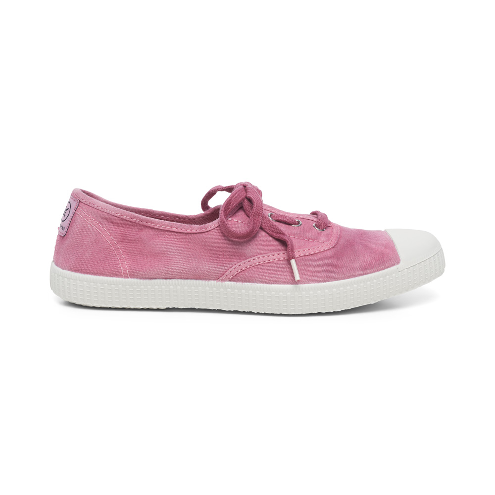 vegan schoenen